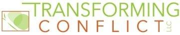 transforming-conflict-logo-01